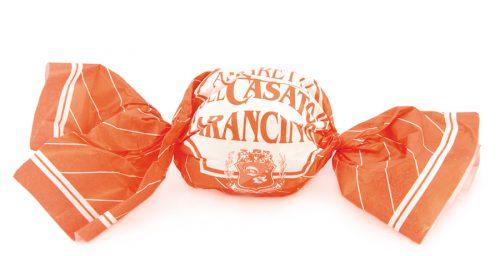 amaretto-arancino