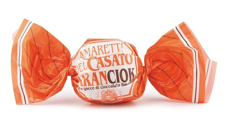 amaretto-aranciok