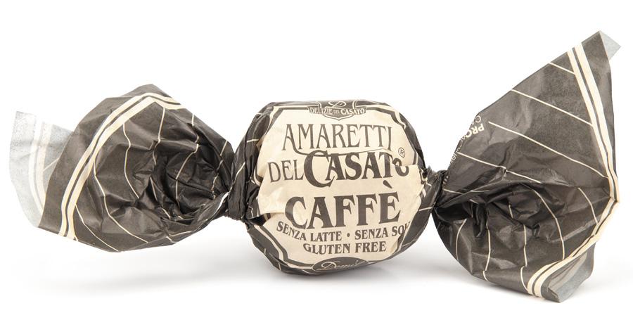 amaretto-caffe