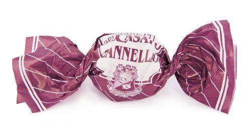 amaretto-cannella