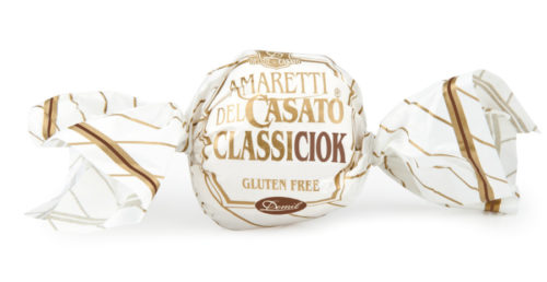 amaretto-classiciok-2018