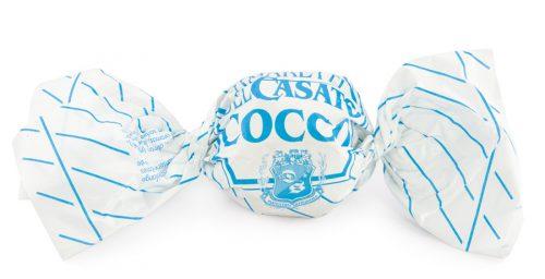 amaretto-cocco