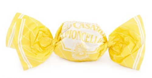 amaretto-limoncello