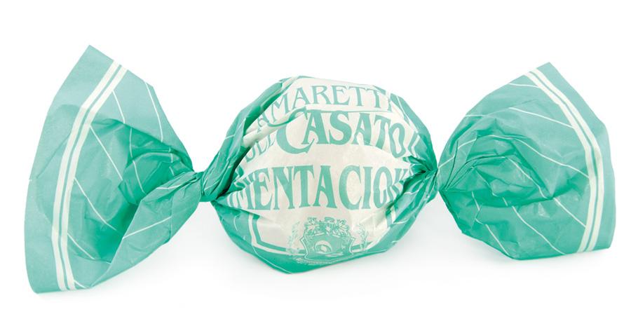 amaretto-mentaciok