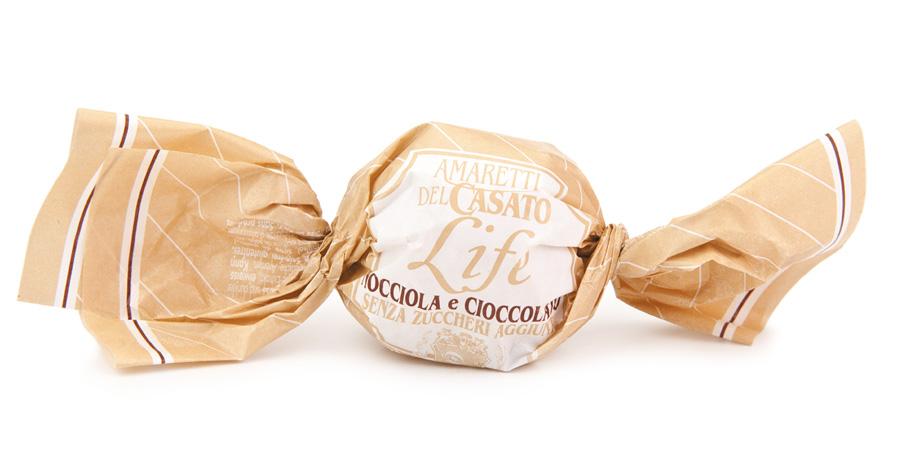 amaretto-nocciolaecioccolato-life