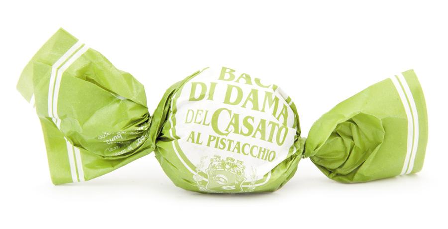 baciodidama-pistacchio