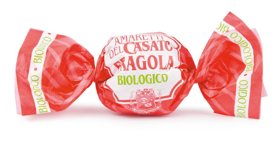 amaretto-fragola-BIO
