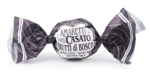 amaretto-fruttidibosco