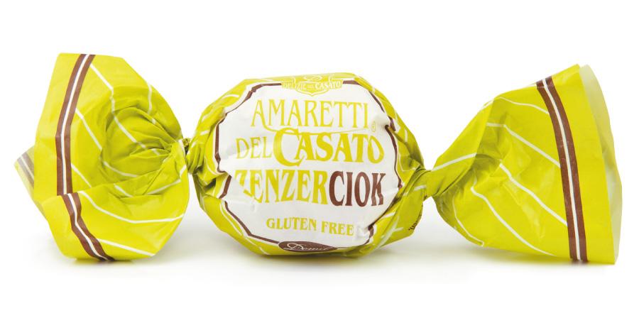 amaretto-zenzerciok