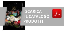 pdf-confezioni